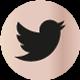 Retrouvez-nous sur Twitter